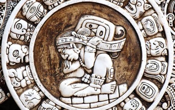 Para la mitad del mundo el calendario gregoriano no es el que señala el año en que vivimos | EL FRENTE