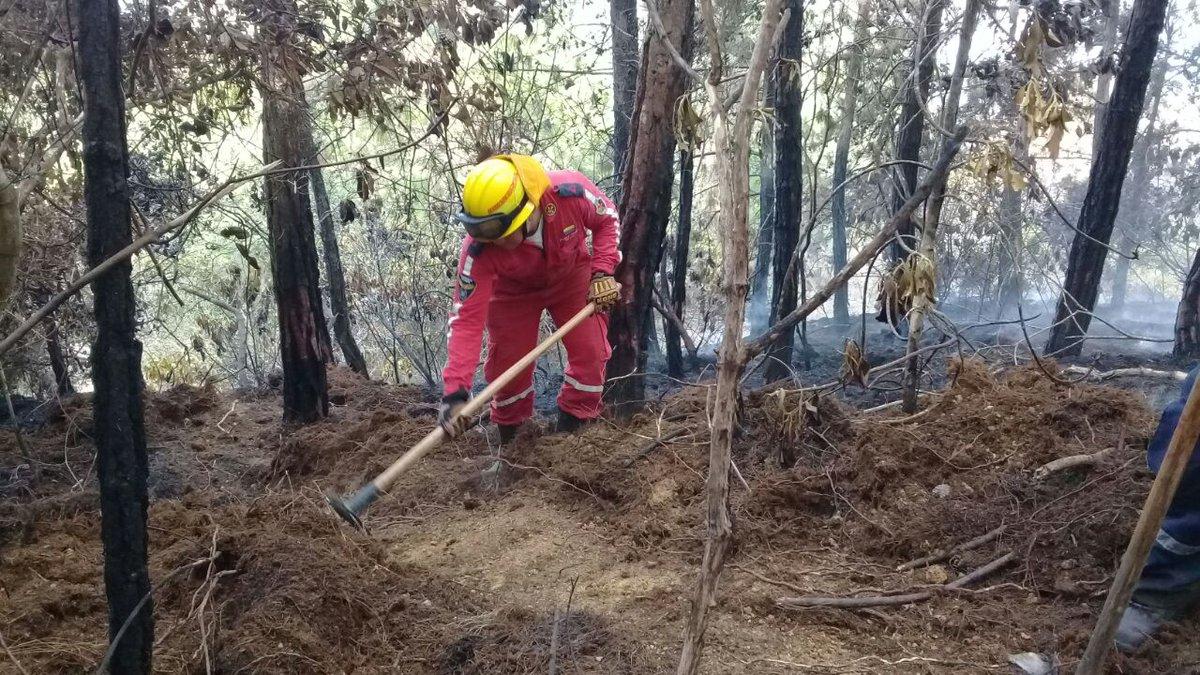 Recomendaciones por la temporada de sequía en Barrancabermeja y sus sitios de influencia | EL FRENTE