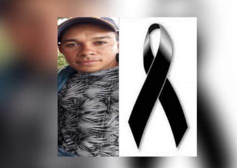 Otro líder asesinado en el Cauca, esta vez Wílmer Antonio Mirando fue atacado con fusil | EL FRENTE