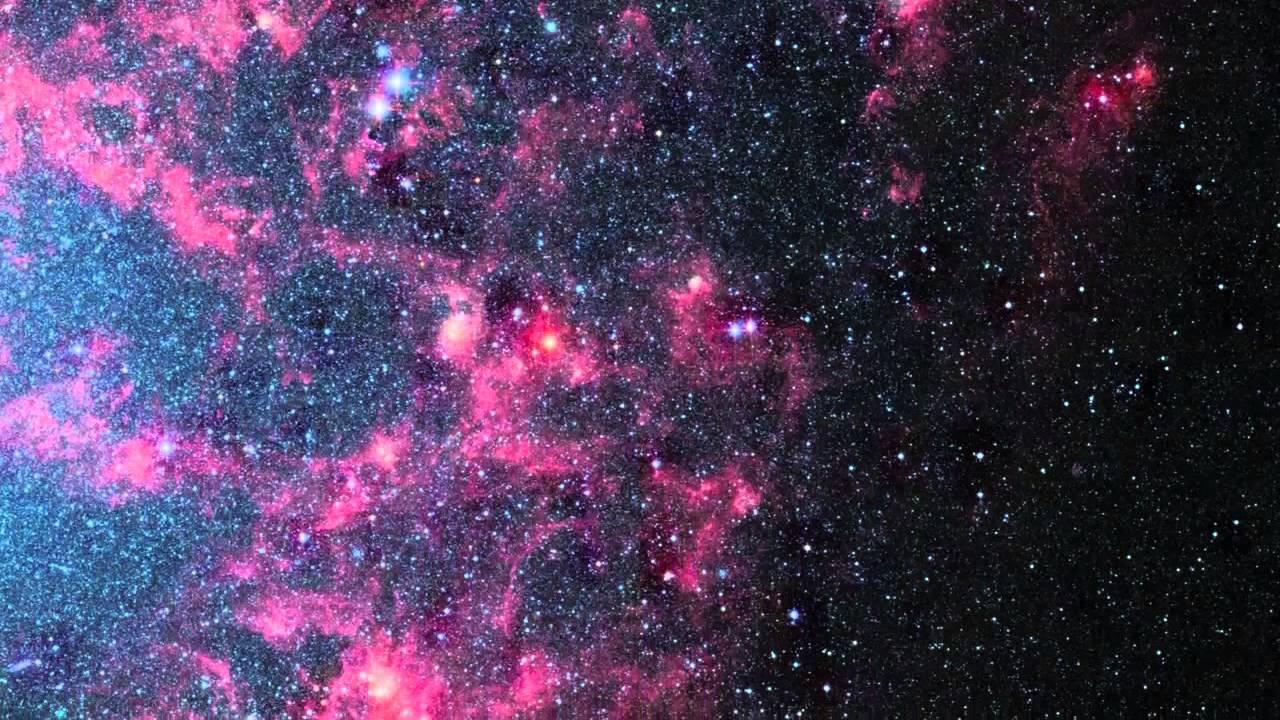 ¿Qué pasará cuando la Vía Láctea colisione con la Gran Nube de Magallanes o con Andrómeda? | EL FRENTE