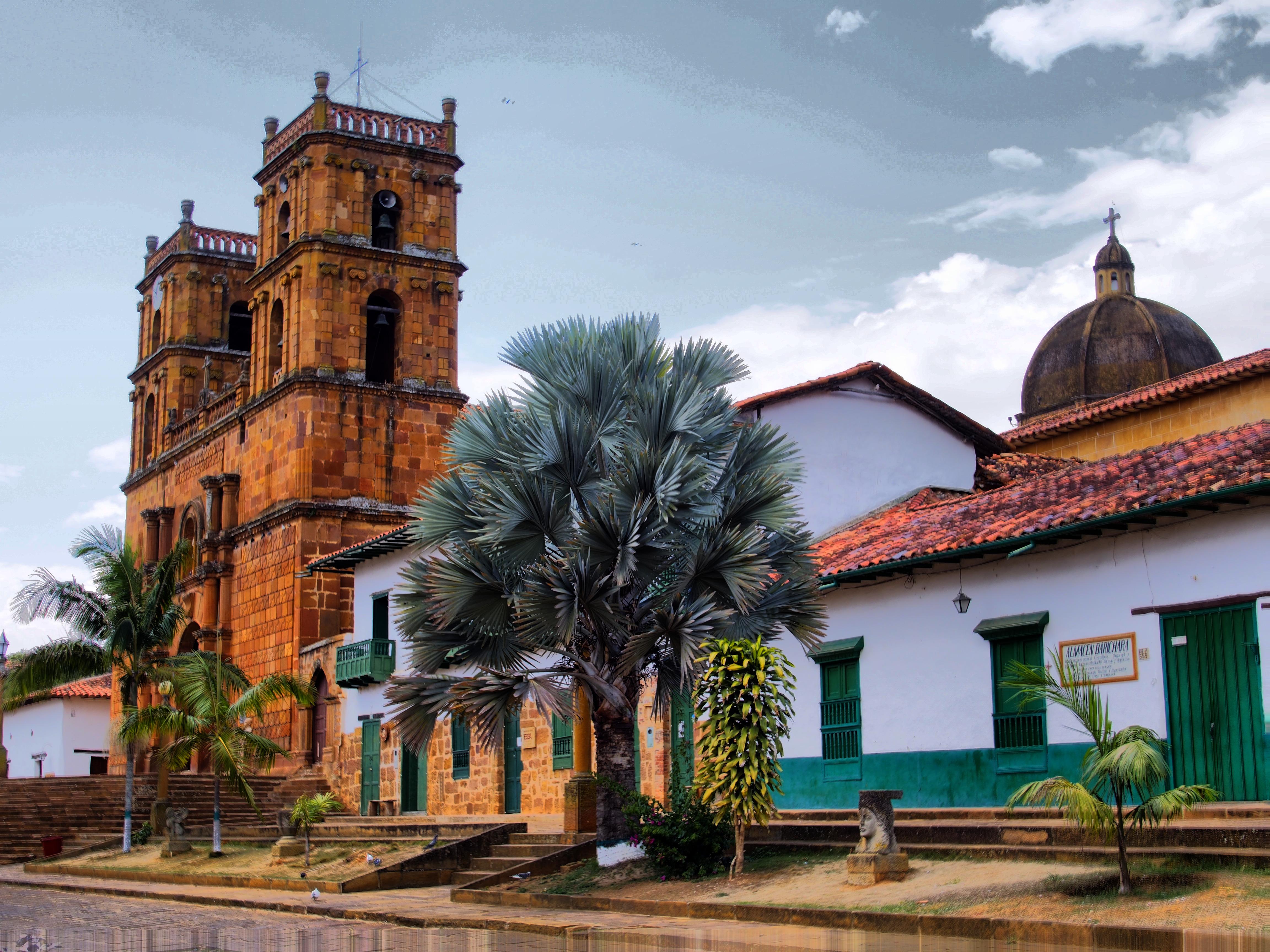 Santander se convirtió en el destino turístico de mayor interés internacional   EL FRENTE