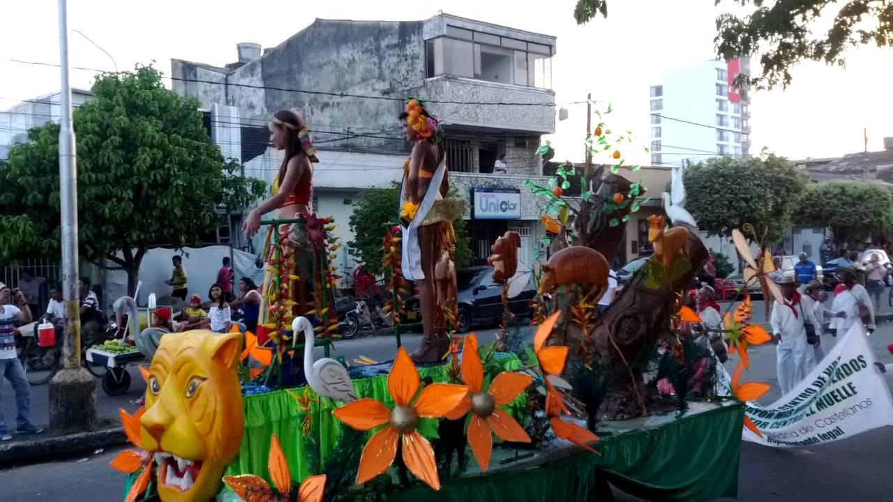 Alcaldía de Barrancabermeja exige cumplir requisitos en eventos de afluencia masiva de público | EL FRENTE