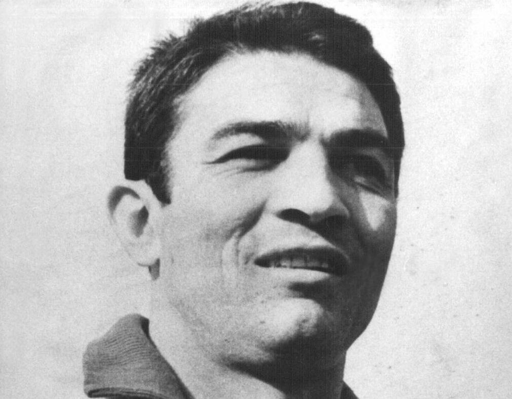 A los 81 años murió el yugoeslavo Dragoslav Sekularac, el