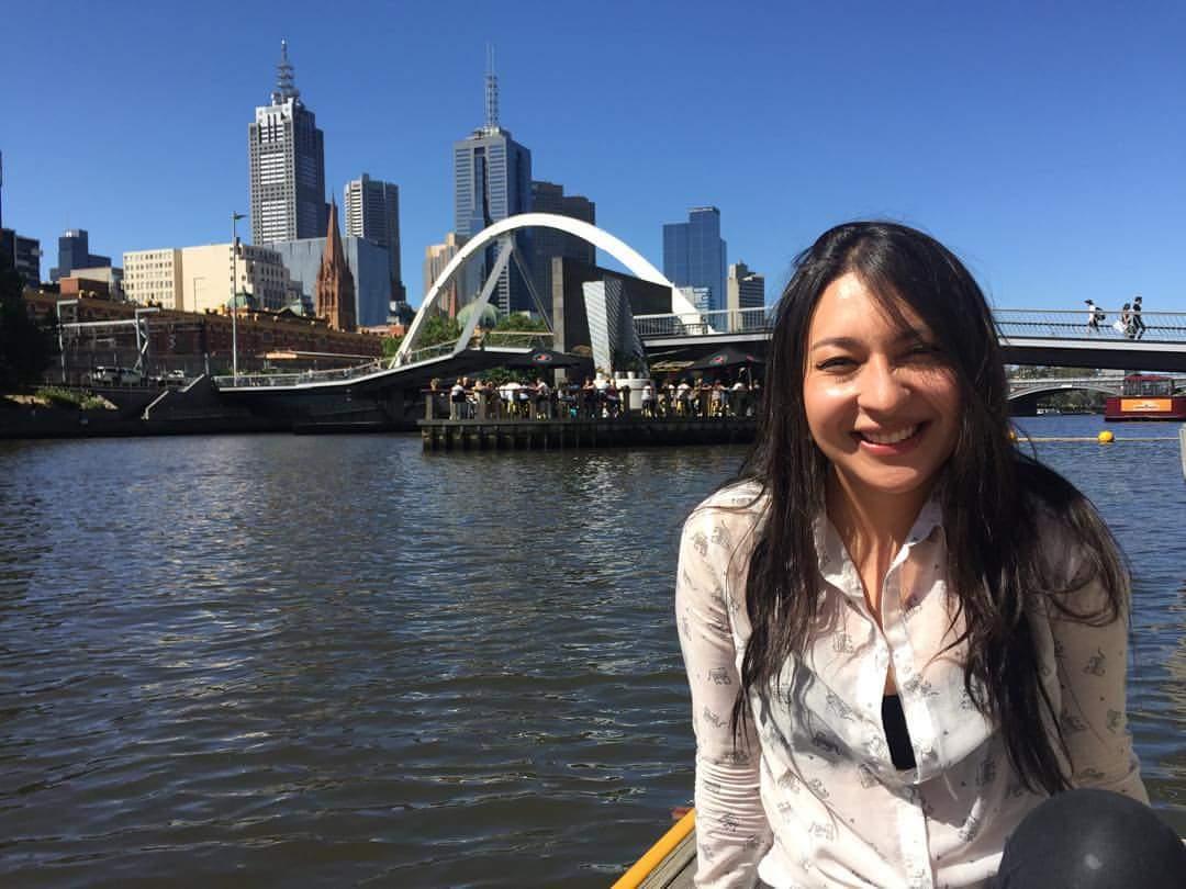 Australia se convirtió en el destino de moda para los jóvenes estudiantes | EL FRENTE