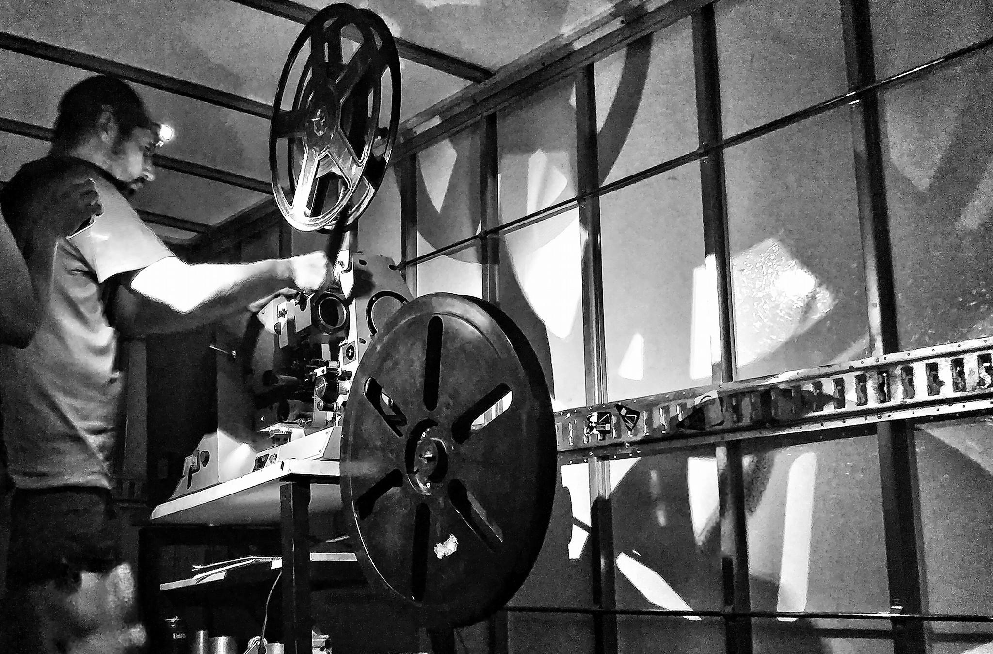 Presentamos la lista de las películas más influyentes de todos los tiempos según la ciencia   EL FRENTE