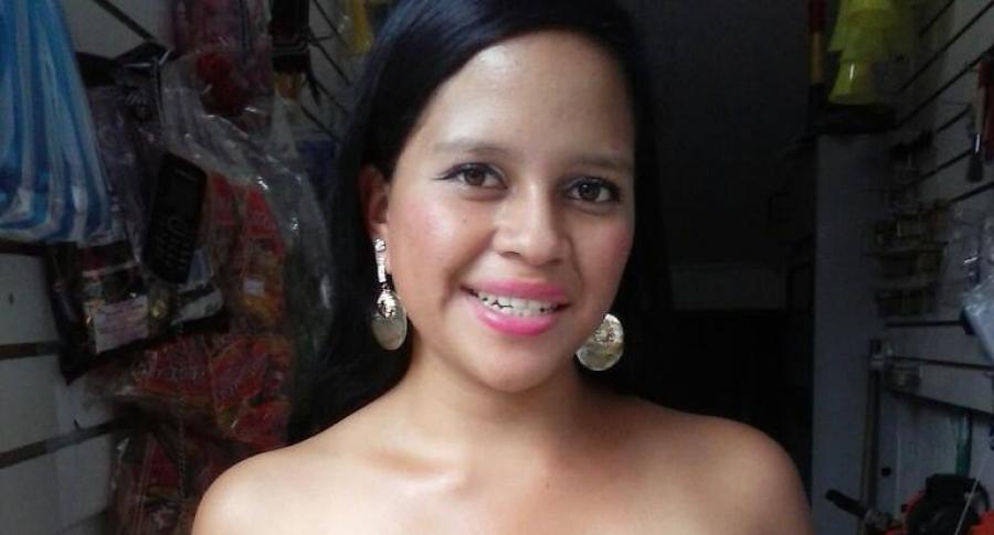 Cruel asesinato de mujer en Cali. Encontraron su cuerpo amarrado con alambre de púas | EL FRENTE