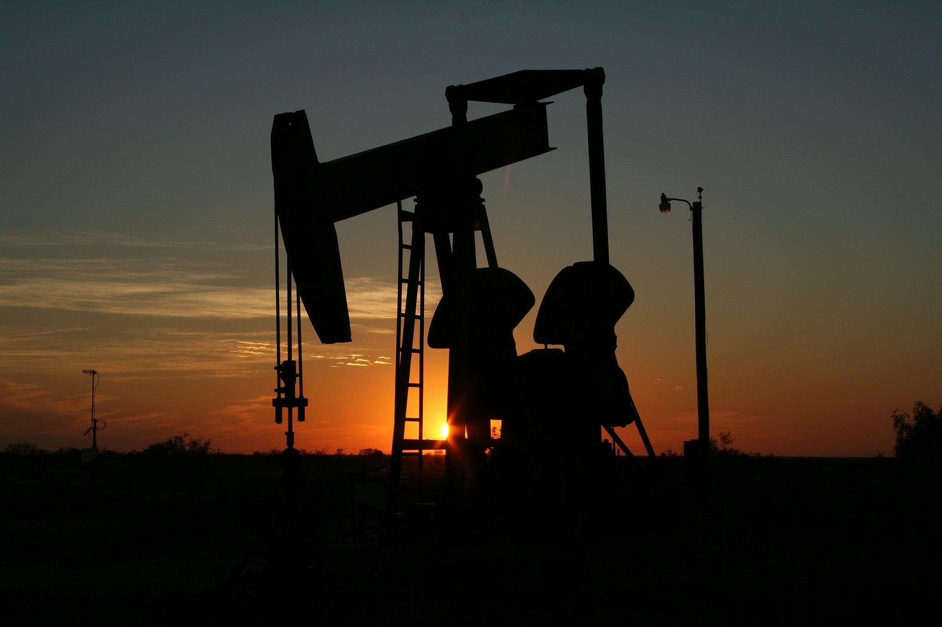 Gran noticia tras resultado exploratorio. Hallan petróleo en pozo exploratorio en Cabuyaro, Meta  | EL FRENTE