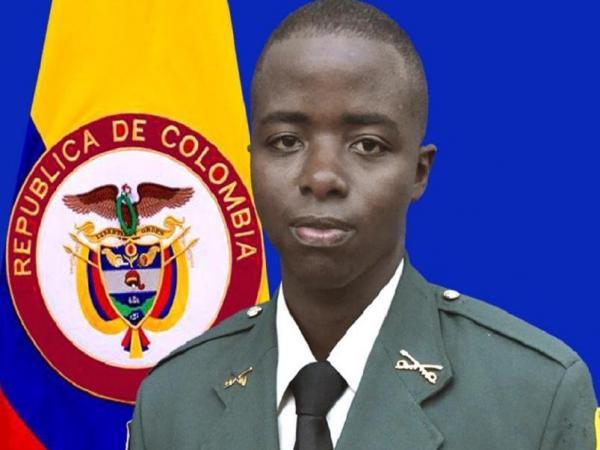 Orden público. Cabo del Ejército fue secuestrado por el ELN en Norte de Santander | EL FRENTE