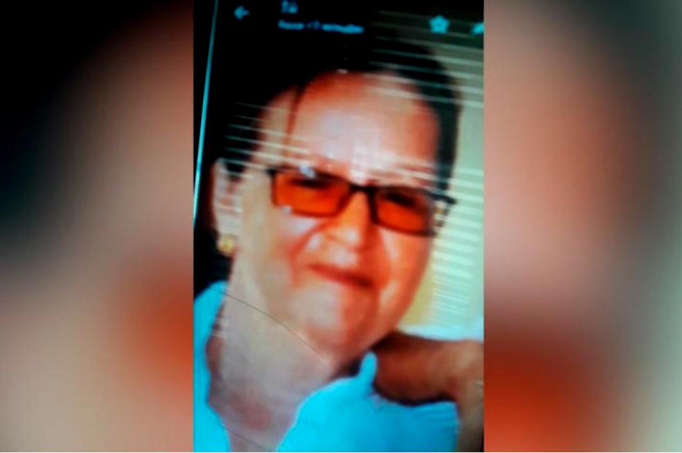 De finca sacaron a señora de 70 años. Secuestran mujer de la tercera edad en Chimichagua, Cesar | EL FRENTE