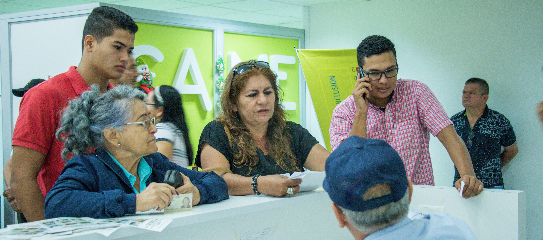 Alcaldía responde a críticas por altos costos del impuesto predial  | EL FRENTE