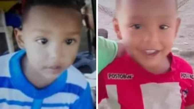 Hallan sin vida en el río a niño de 2 años desaparecido hace seis días | EL FRENTE