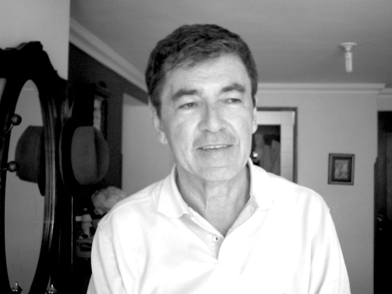 Más ideas y menos capuchas en las universidades Por: Tarcisio Leal García  | EL FRENTE