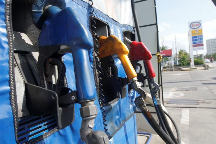Bucaramanga, sede del primer foro de distribución de combustibles en Colombia | EL FRENTE