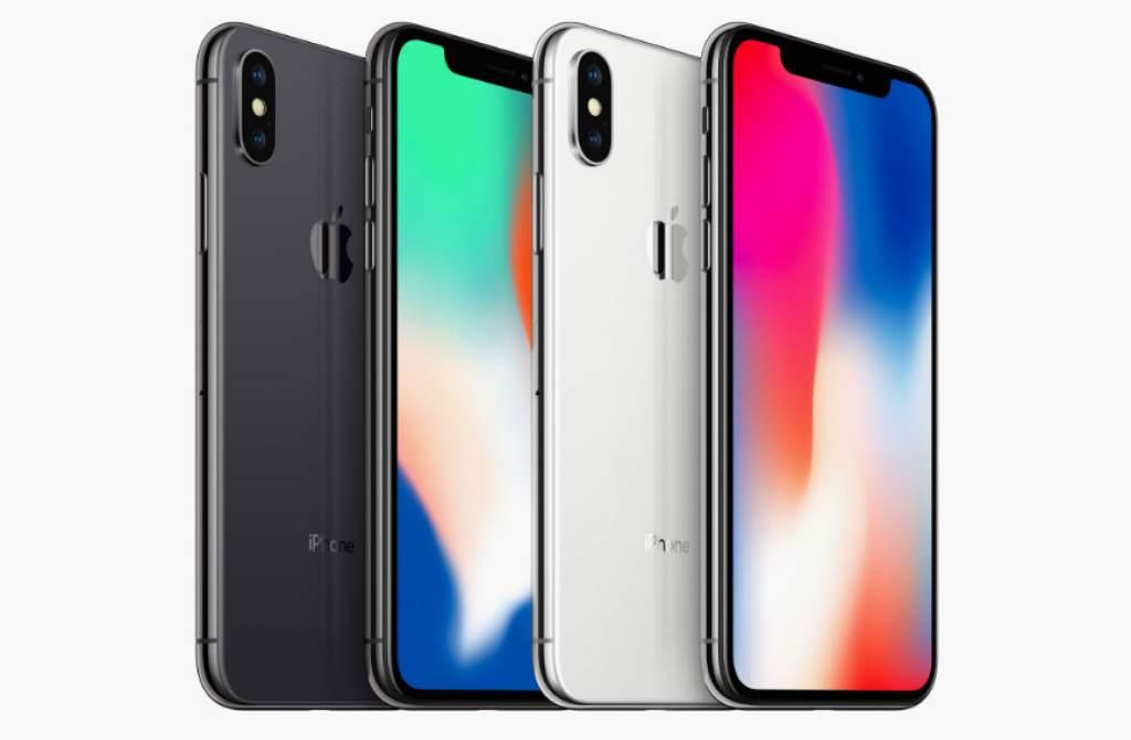 Los ingresos de Apple bajaron un 15% por ventas de Iphone   EL FRENTE