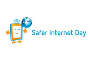 ¿Qué es el Día de Internet Segura?   EL FRENTE