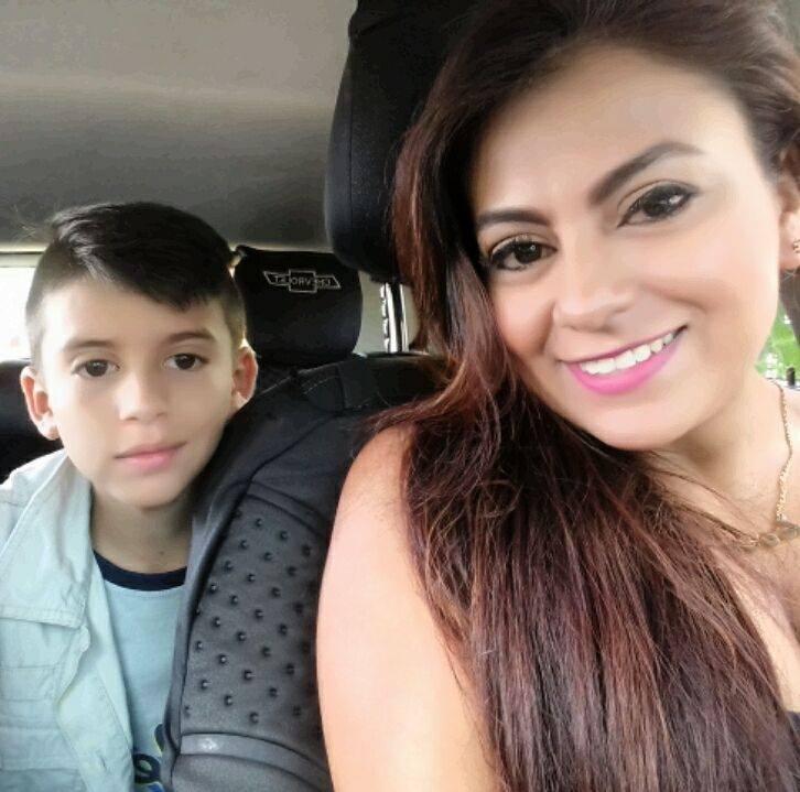 Problemas económicos y sentimentales serían las razones de madre que se suicidó con su hijo | EL FRENTE