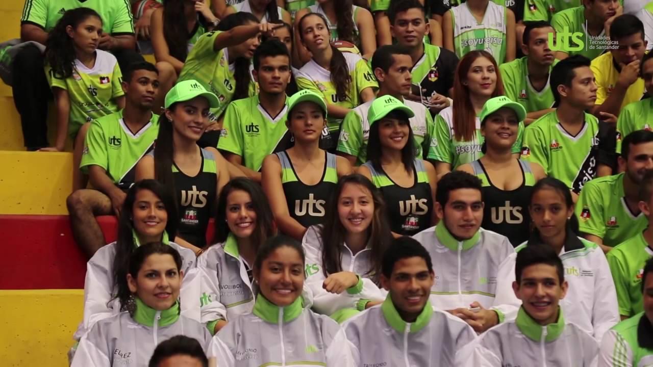 Reunión el sábado. Jornada de inducción deportiva, artística y cultural en las UTS | EL FRENTE