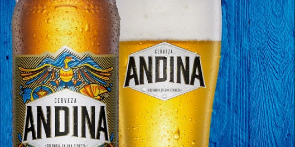 Nueva bebida se lanzará en Colombia. Se agita la competencia en el mercado cervecero | EL FRENTE