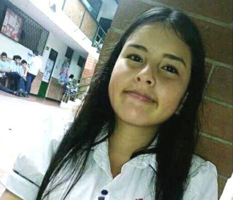 Bala perdida acabó con la vida de menor que cumplía 15 años en Floridablanca | EL FRENTE