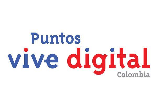 Capacitaciones en los Puntos Vive Digital de Bucaramanga | EL FRENTE
