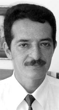 Acuerdos del Carrasco: 'Pura basura' Por: Jorge Enrique Solís | EL FRENTE