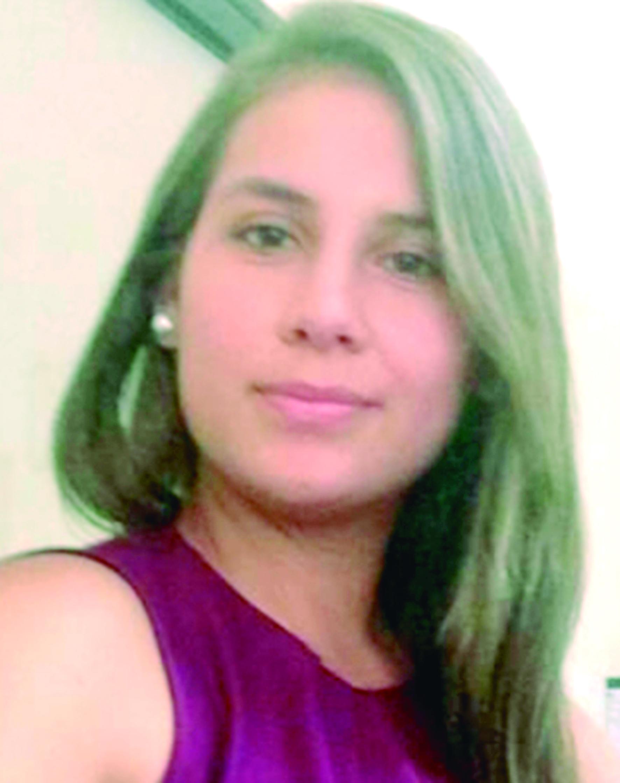 Nuevos aportes al programa de transplantes. Donaron los órganos de Ingrid Prada Bueno | EL FRENTE