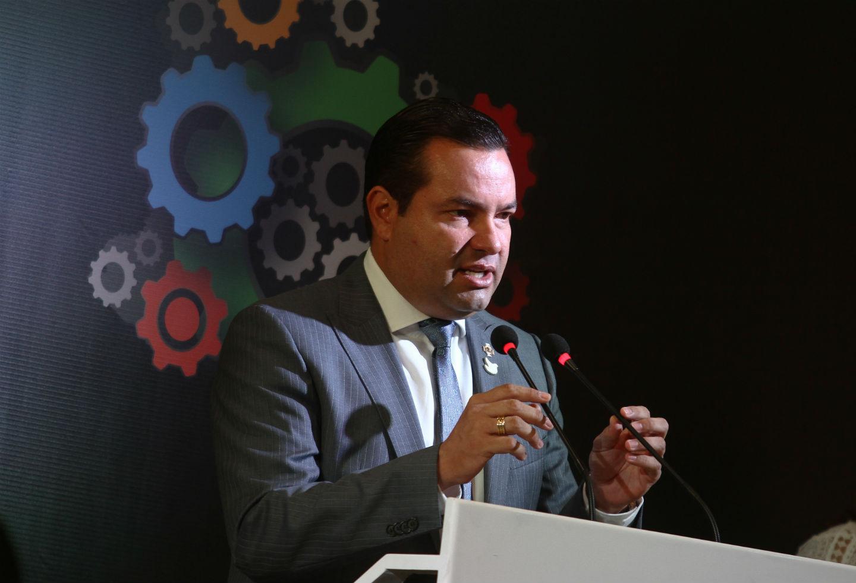 Gobernador Tavera NO tiene candidatos | EL FRENTE