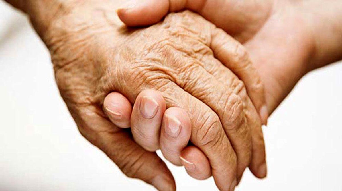 Parkinson el trastorno neurológico se convertirá en pandemia para el año 2040 | EL FRENTE
