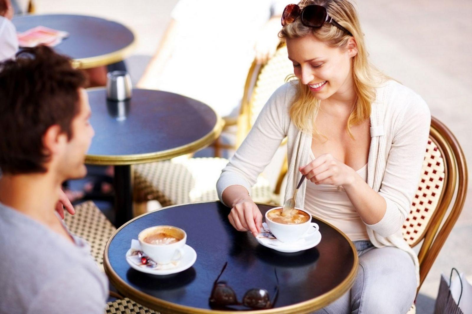 ¿Cuántas tazas de café al día se deben tomar para proteger el corazón? | Entretenimiento | Variedades | EL FRENTE