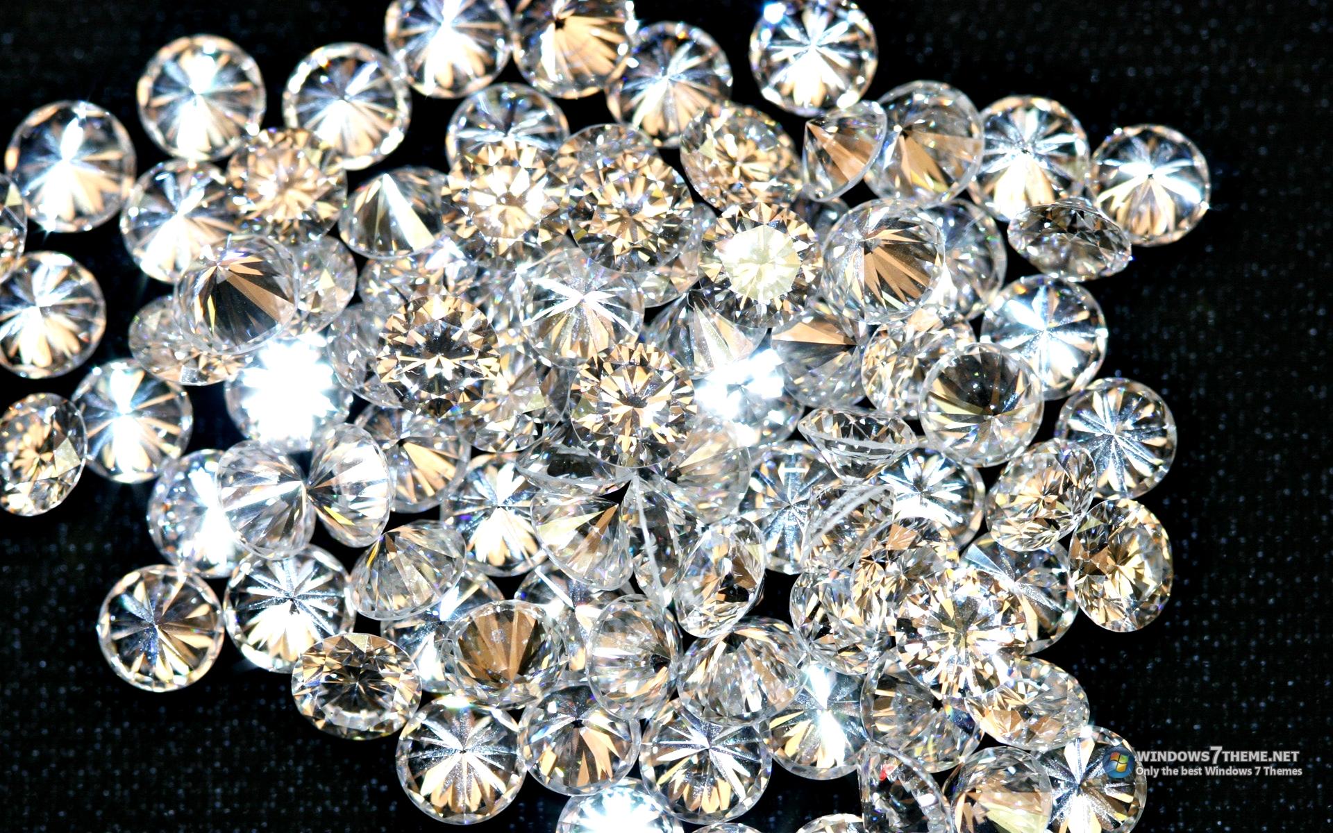 Colombianos acusados por millonario robo de diamantes en Israel | EL FRENTE