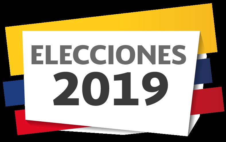Más de 70 mil millones costarían elecciones administrativas locales en octubre | EL FRENTE