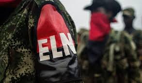 Se paraliza el Sur de Bolívar por amenazas del ELN | EL FRENTE