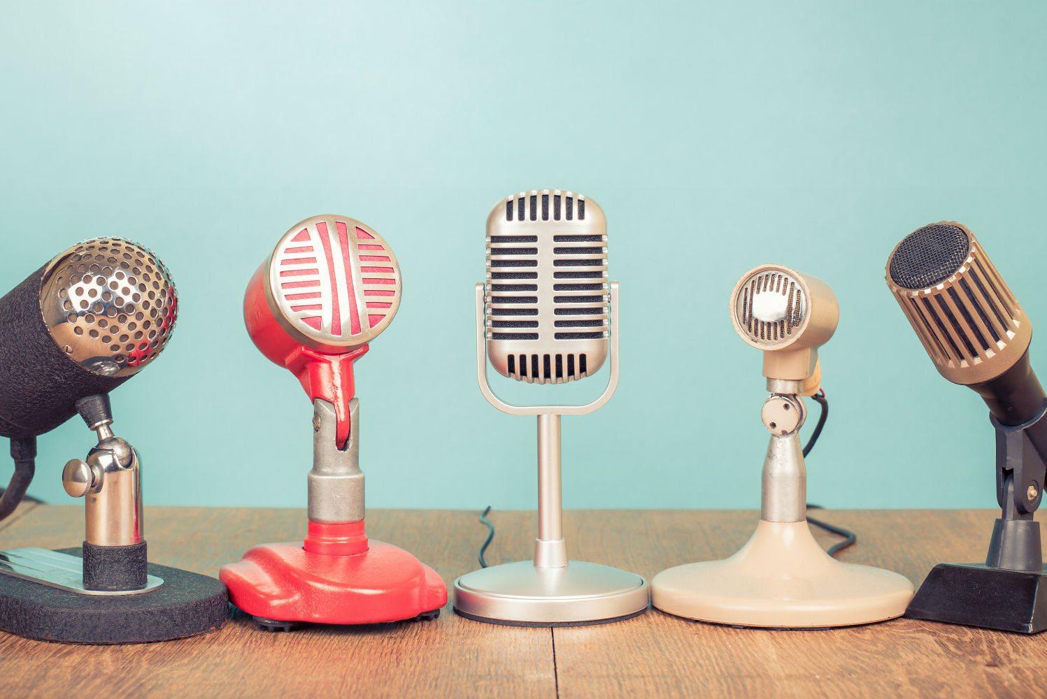 Con diálogo, tolerancia y paz se celebra el Día Mundial de la Radio | EL FRENTE
