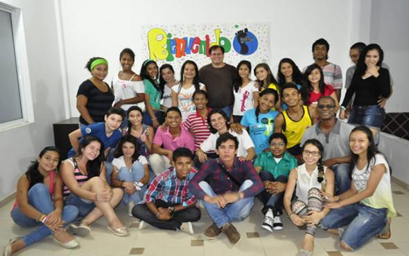 Mesa de la Niñez y la Adolescencia. Convocatoria termina el 1 de marzo | Municipios | Santander | EL FRENTE