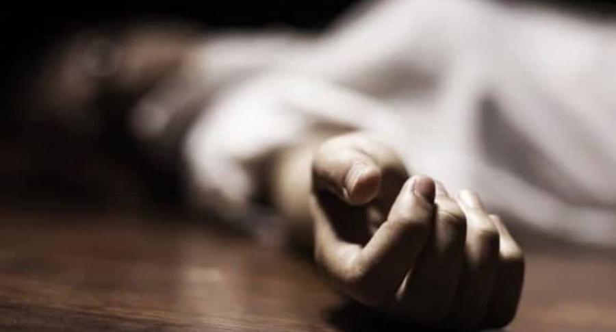En un congelador fue hallado el cuerpo de estudiante desaparecida hace 18 años  | EL FRENTE