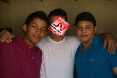 Falleció el segundo asaltante herido por miembro de la Sijin en Aguachica | Justicia | EL FRENTE
