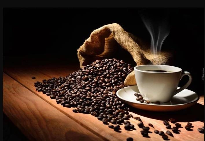 Estudio revela cómo mejorar su olor y sabor. La fórmula del café perfecto  | EL FRENTE