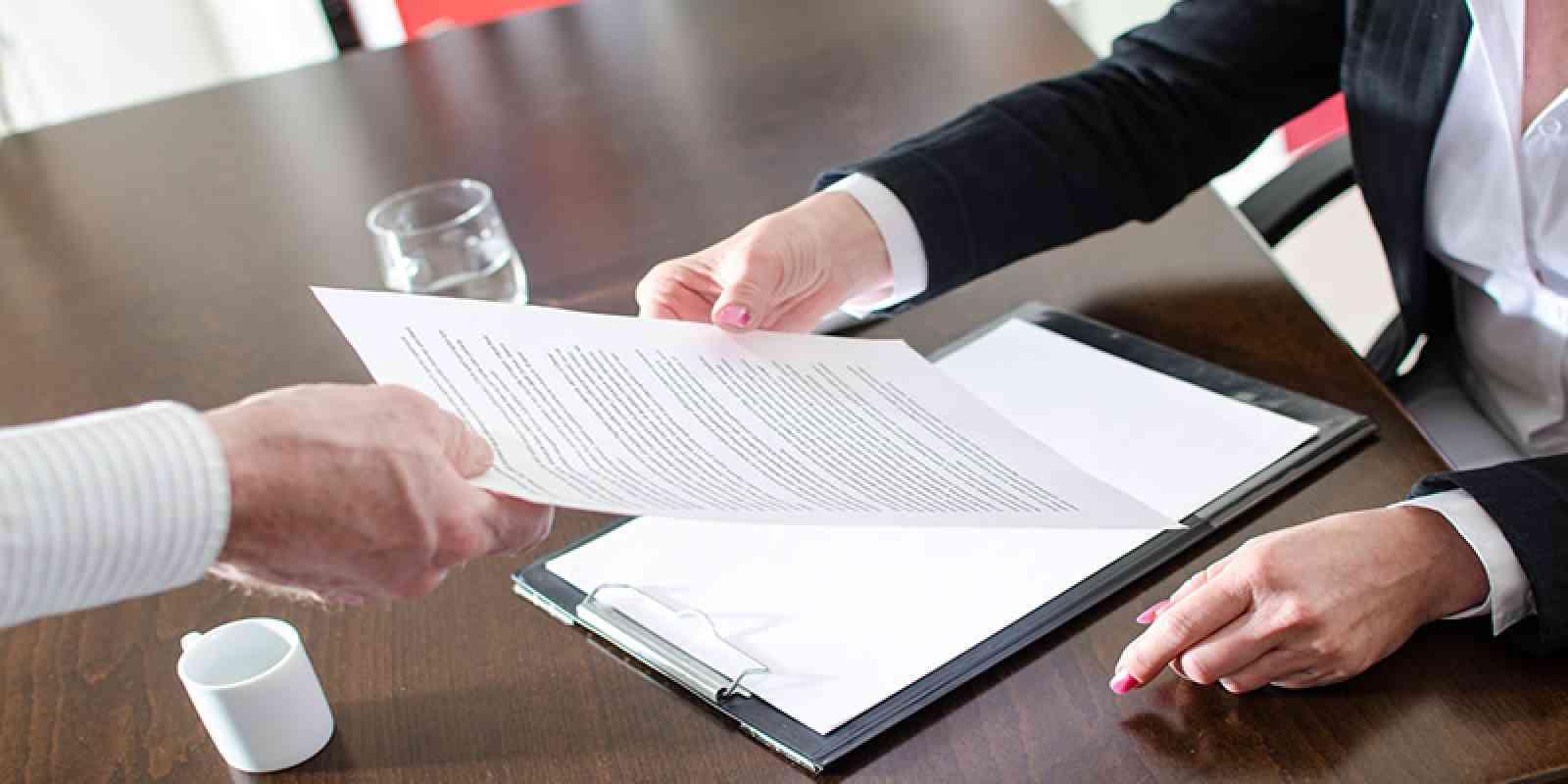 Empresas gestionarán Seguridad Social de sus contratistas. Conteo regresivo termina el 1 de junio  | EL FRENTE