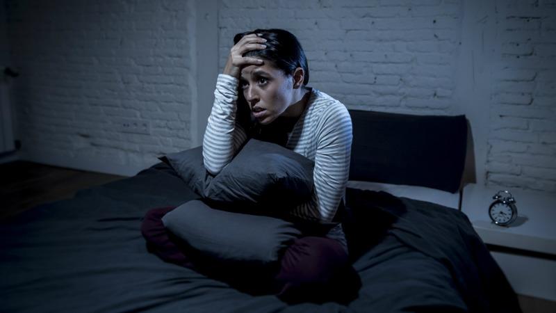 ¿Por qué tenemos pesadillas? | Salud | Variedades | EL FRENTE