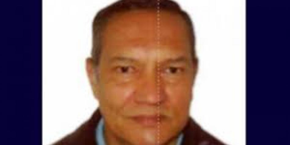Presunto cerebro de atentado  dictaba clases en Venezuela | EL FRENTE
