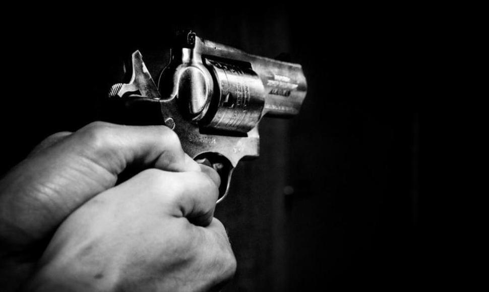 A la cárcel hombre que disparó a otro en el norte de Bucaramanga | EL FRENTE