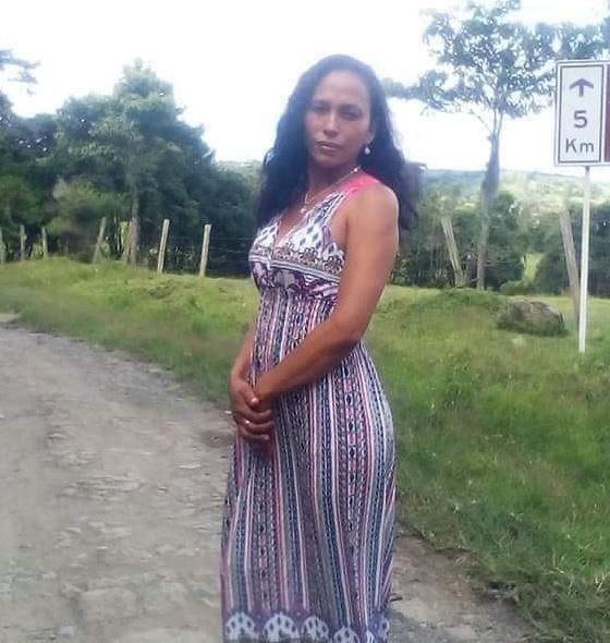 Hallan a una mujer sin vida en zona rural de Chipatá | EL FRENTE
