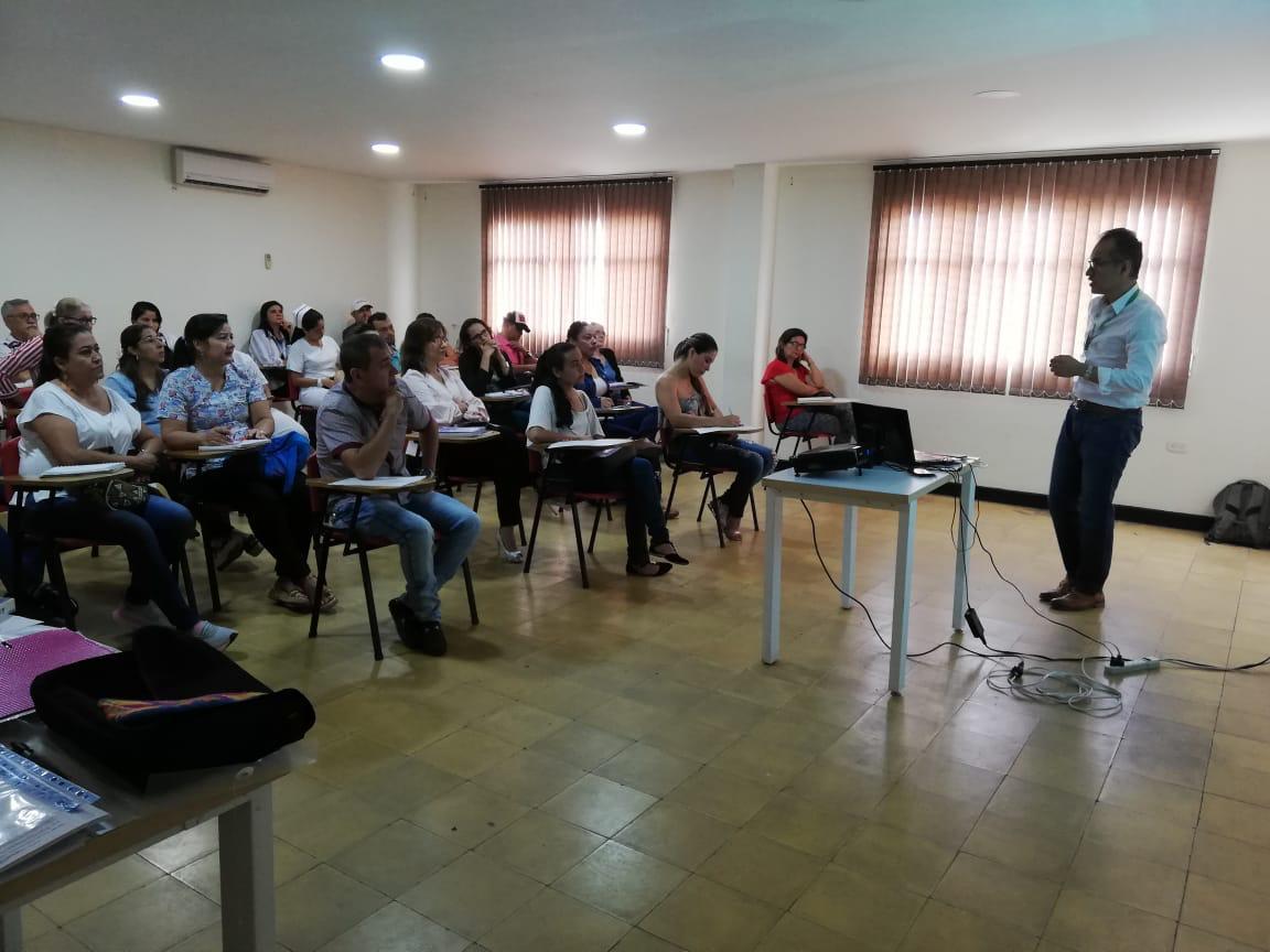 Herramientas legales de las mujeres en caso de interrupción voluntaria del embarazo | EL FRENTE