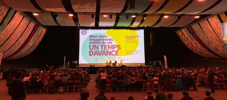 En Francia se destaca recuperación de espacio público de Bucaramanga  | Metro | EL FRENTE