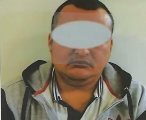 Extraditarán narco capturado cuando se realizaba una cirugía  | Nacional | Colombia | EL FRENTE