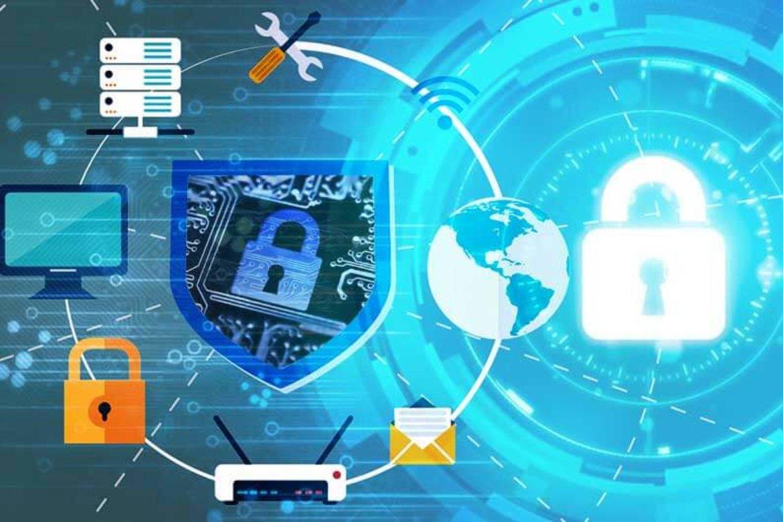 Más de un 50% de las empresas desconocen niveles de seguridad en su infraestructura | EL FRENTE