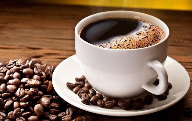 El consumo de café puede provocar cáncer de pulmón | EL FRENTE