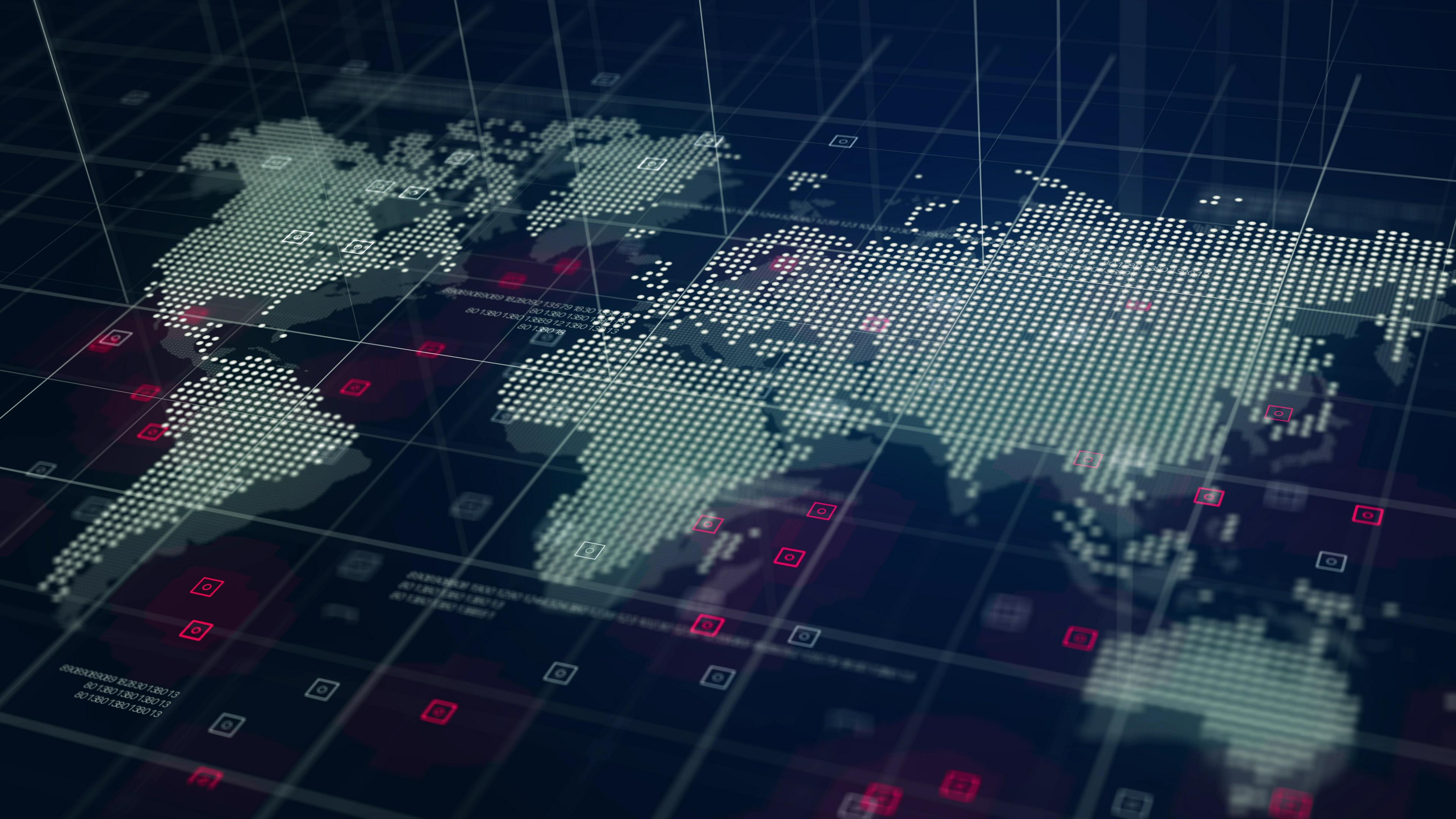 ¿Cómo proteger a su organización de ciberataques? | EL FRENTE