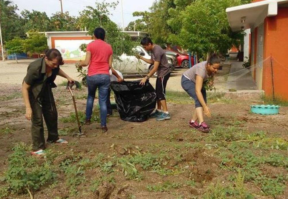 Vuelta a Colombia llegó a Santander. Campaña nacional contra el dengue | EL FRENTE