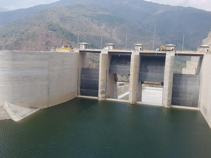 Alerta por daño inminente de Hidroituango al medioambiente | EL FRENTE